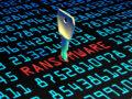 Ransomware: cosa sono?