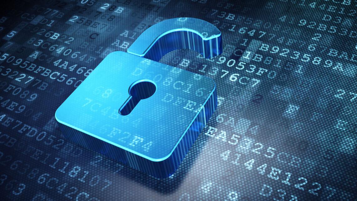Sicurezza informatica e vulnerabilità