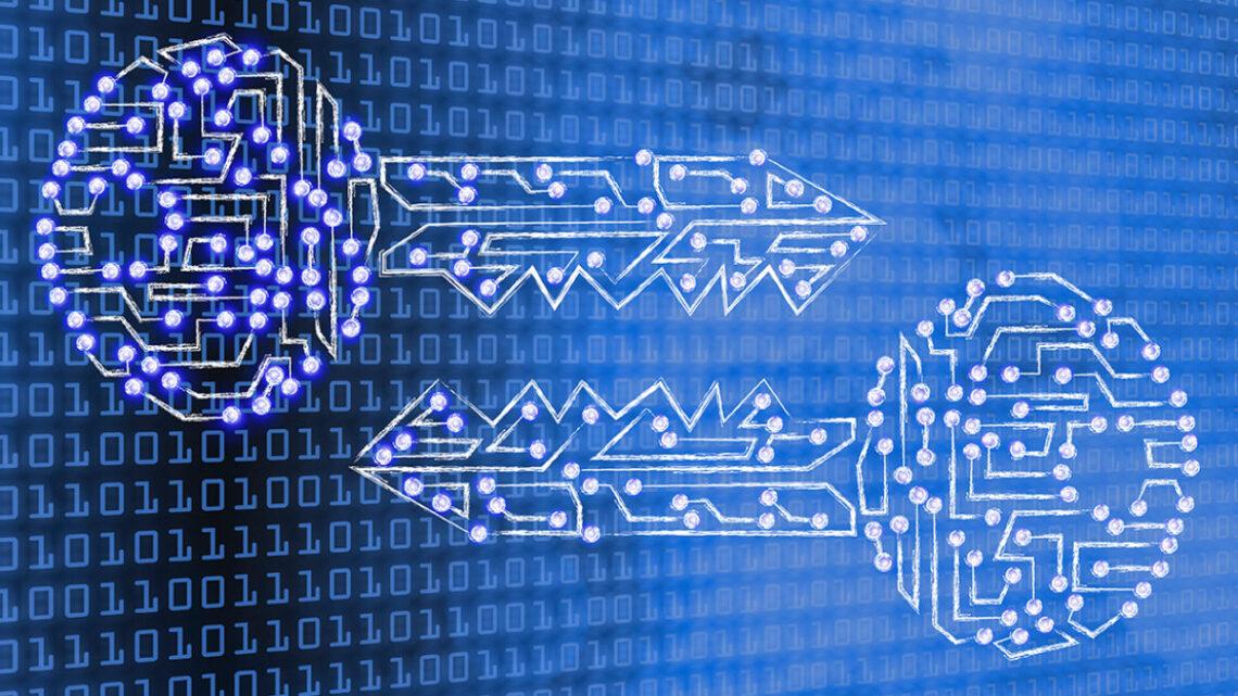 La crittografia: che cos'è