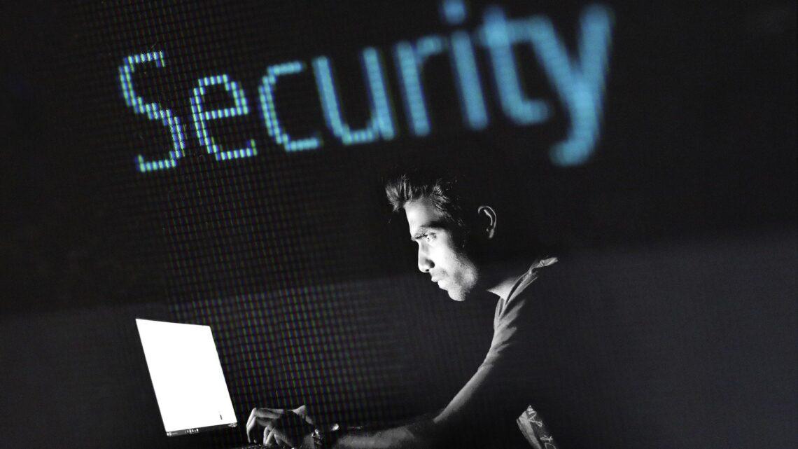Come ridurre i rischi legati al mondo digitale