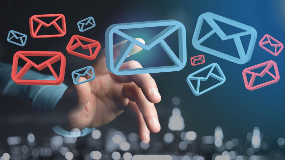 Minacce email: come difendersi